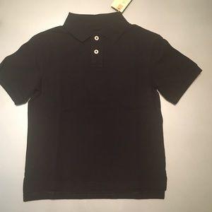 NWT: Cherokee SS Polo Shirt